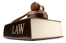 Thủ tục cấp giấy phép cơ sở bán lẻ cho doanh nghiệp nước ngoài