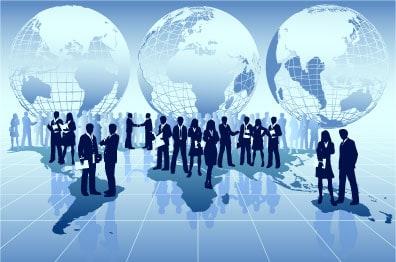Hồ sơ thành lập chi nhánh công ty nước ngoài tại Đà Nẵng