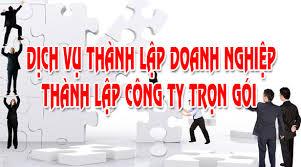 Thủ tục cơ bản thành lập công TNHH tại Đà Nẵng.