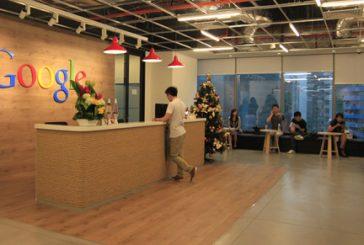 Thành lập văn phòng đại diện tại Đà Nẵng