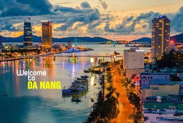 Thành lập công ty liên doanh tại Đà Nẵng