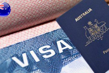 Thẻ tạm trú cho người nước ngoài tại Đà Nẵng