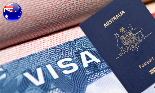 Australia-to-start-fast-track-visa-services-for-Indian-citizens