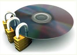 Bảo hộ quyền tác giả và quyền liên quan