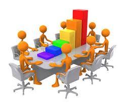 Dịch vụ tăng vốn điều lệ công ty tại Đà Nẵng