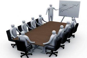 Thủ tục thay đổi thành viên Hội đồng quản trị trong công ty tại Đà Nẵng