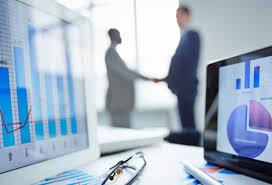 Thủ tục cấp giấy chứng nhận đăng ký đầu tư cho nhà đầu tư nước ngoài tại Đà Nẵng
