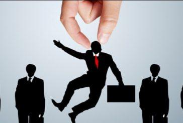 Thay đổi thành viên sáng lập công ty cổ phần tại Đà Nẵng