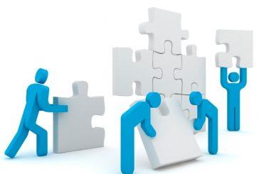 Thành lập công ty trách nhiệm hữu hạn tại Đà Nẵng.