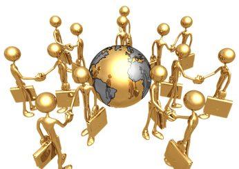 Thủ tục thay đổi cổ đông- thành viên trong công ty tại Đà Nẵng