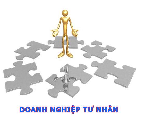 HINH ẢNH DOANH NGHIÊP TƯ NHÂN