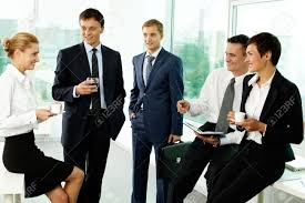 Đăng ký thành lập công ty nhanh gọn tại Đà Nẵng