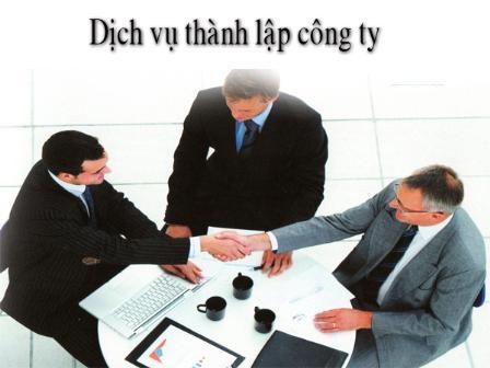 HINH ẢNH THANH LAP CONG TY 2