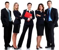 Bốn bước cơ bản để thành lập công ty tại Đà Nẵng.