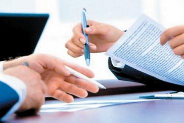 Hồ sơ thành lập công ty tại Đà Nẵng