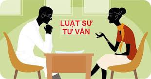 Dịch vụ luật sư và đại diện tranh tụng tại Đà Nẵng