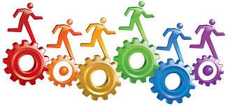 Quy trình và thời hạn xem xét đơn đăng ký nhãn hiệu