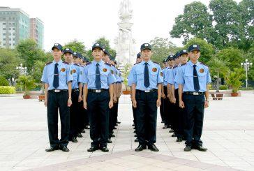 Thủ tục kinh doanh dịch vụ bảo vệ tại Đà Nẵng