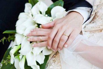 Tư vấn đăng ký kết hôn với người nước ngoài tại Đà Nẵng