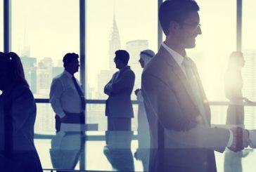 Những lưu ý khi thành lập văn phòng đại diện công ty nước ngoài tại Đà Nẵng