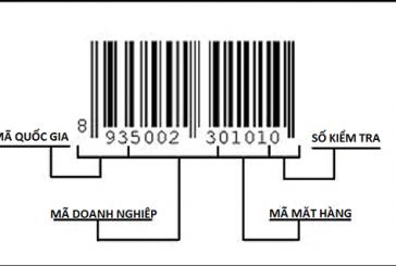 Dịch vụ đăng ký mã vạch tại Đà Nẵng