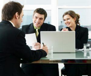 Dịch vụ luật sư doanh nghiệp tại Hà Tĩnh