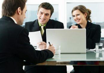 Dịch vụ luật sư doanh nghiệp tại Đà nẵng