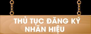 Hồ sơ đăng ký nhãn hiệu tại Đà Nẵng