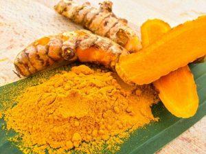 Thủ tục cấp phép cơ sở đủ điều kiện vệ sinh an toàn thực phẩm cho sản phẩm tinh bột nghệ tại Đà Nẵng