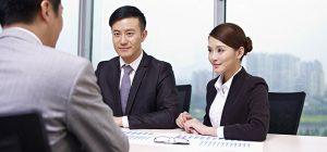 Thủ tục thuế ban đầu khi thành lập công ty tại Đà Nẵng