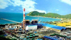Thủ tục xin cấp phép dự án đầu tư tại Hà Tĩnh