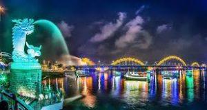 thủ tục thành lập công ty nước ngoài tại Đà Nẵng