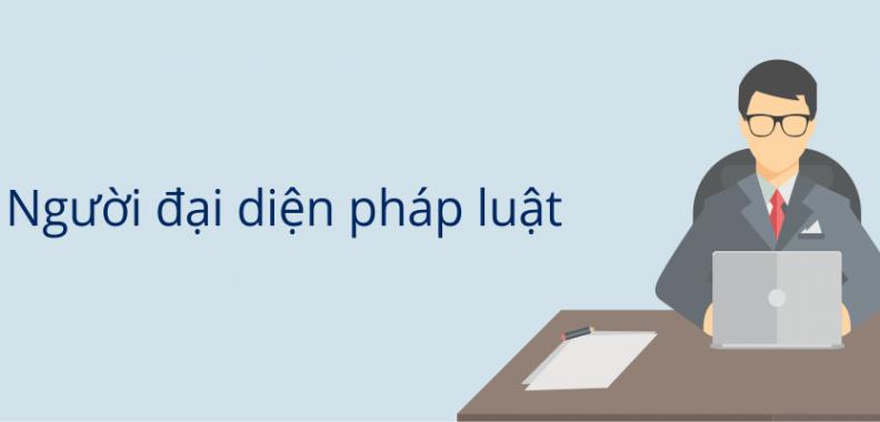 Thay-doi-nguoi-dai-dien-theo-phap-luat-cong-ty-tnhh-mot-thanh-vien-tai-da-nang
