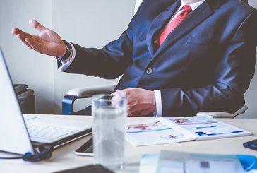 Thành lập công ty cổ phần dựa trên cơ sở chia, tách, hợp nhất, sáp nhập tại Đà Nẵng