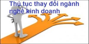thu-tuc-dang-ky-thay-doi-nganh-nghe-kinh-doanh-doi-voi-cong-ty-tnhh-mot-thanh-vien-tai-da-nang