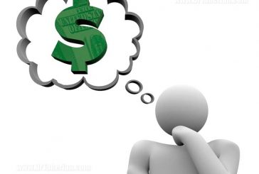 Thủ tục đăng ký thay đổi tỉ lệ góp vốn công ty cổ phần tại Đà Nẵng