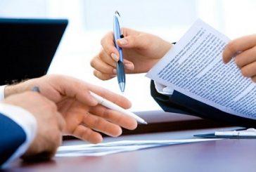 Thủ tục hiệu đính giấy chứng nhận đăng ký doanh nghiệp tại Đà Nẵng