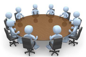 Thủ tục thành lập công ty tnhh hai thành viên tại Đà Nẵng