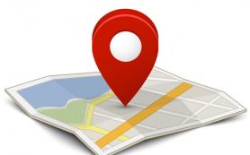 Thủ tục thay đổi địa chỉ công ty tại Đà Nẵng
