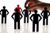 Thủ tục hồ sơ đăng ký thay đổi người đại diện theo pháp luật công ty cổ phần tại Đà Nẵng