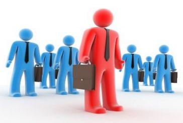 Thủ tục đăng ký thay đổi người đại diện theo pháp luật công ty TNHH hai thành viên trở lên tại Đà Nẵng