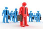 Thay đổi người đại diện công ty cổ phần tại Đà Nẵng