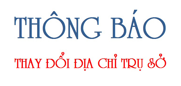 thay-doi-dia-chi-tru-so-chinh-cong-ty-tnhh-mot-thanh-vien-tai-da-nang