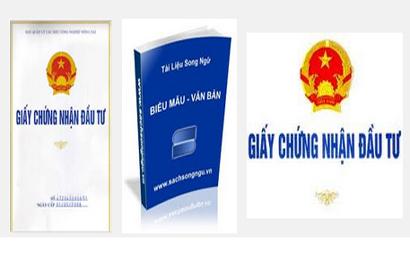 thu-tuc-dieu-chinh-giay-chung-nhan-dau-tu-tai-da-nang