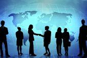 Thủ tục thành lập doanh nghiệp nước ngoài tại Đà Nẵng