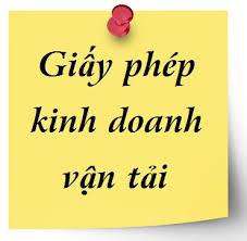 thu-tuc-cap-phep-kinh-doanh-van-tai-bang-oto