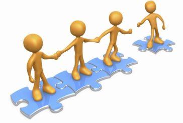 Thủ tục đăng ký thay đổi thành viên công ty tnhh hai thành viên trở lên