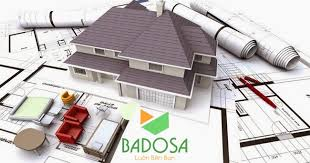 Thủ tục điều chỉnh giấy phép xây dựng