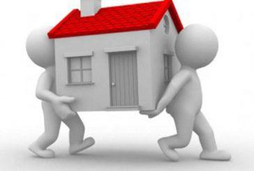 Thủ tục thay đổi địa chỉ trụ sở doanh nghiệp đối với công ty cổ phần
